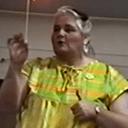 Image of Hilda Tamepo